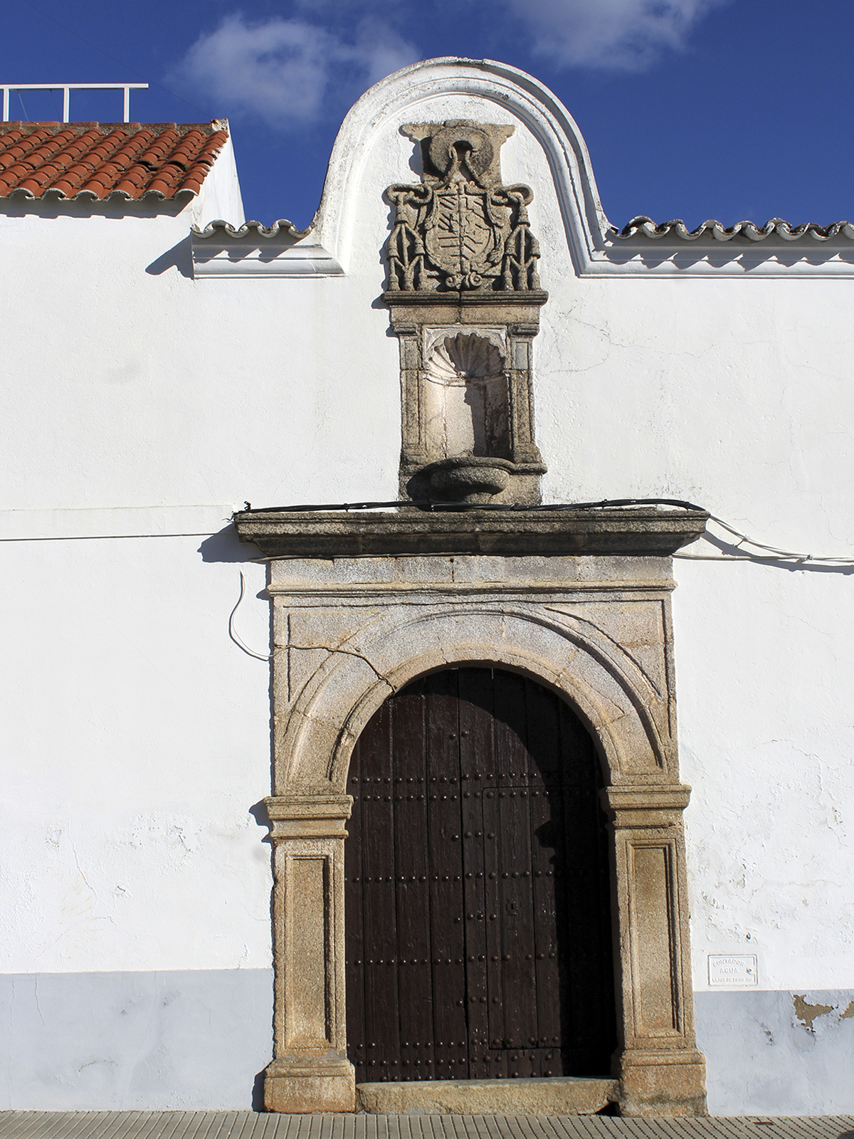 Antiguo Convento de las Dominicas de la Plaza Vieja