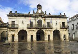 Sanidad acuerda el control de aforos ante el aumento de casos de Covid en Guareña