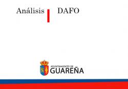 Conclusiones del Análisis DAFO de Guareña