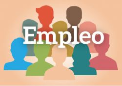 El Ayuntamiento de Guareña publica las bases para la contratación de puestos de trabajo con una duración de doce meses