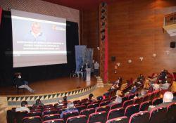 El Ayuntamiento de Guareña presenta la candidatura de Antonia López al premio Princesa de Asturias a las asociaciones y colectivos de la localidad