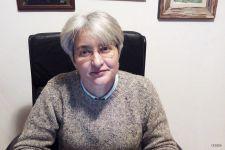 El Pleno del Ayuntamiento nombra a Antonia López González Hija Predilecta de Guareña