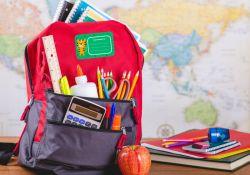 Ayudas para libros de alumnos de Infantil y Primaria, residentes en Guareña para el Curso Escolar 2021/2022