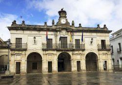 La Junta de Gobierno Local establece nuevas medidas en relación a la crisis del COVID-19