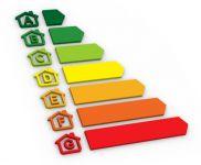 Ayudas de eficiencia energética y sostenibilidad de viviendas de la JEX