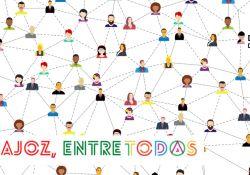 Diputación de Badajoz lanza una macroencuesta para proceder a la reactivación económica de la provincia