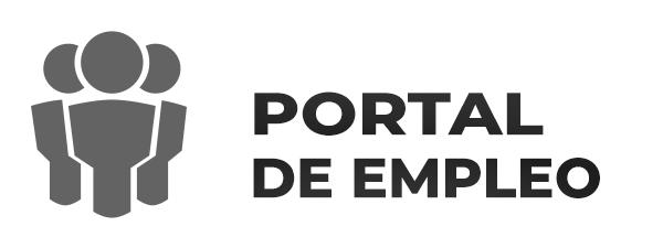 Portal de Empleo Municipal