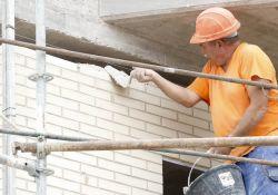 Se abre una Bolsa de Trabajo para Oficiales de Primera de la Construcción en Guareña