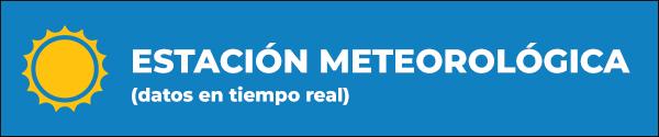 Estación Meteorológica Municipal