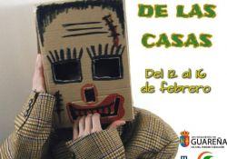 El Ayuntamiento de Guareña organiza el carnaval apostando por los comercios y la hostelería del municipio
