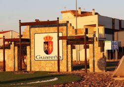 Guareña se encuentra en la media general de Incidencia Acumulada por Covid con respecto a poblaciones cercanas