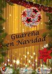 Presentada la programación para esta Navidad en Guareña