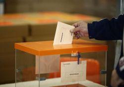 El Ayuntamiento de Guareña informa sobre la participación a extranjeros para las próximas elecciones municipales y europeas