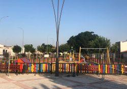 Abierta matriculación en las Escuelas Deportivas Municipales de Guareña 2019