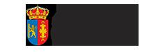 GUAREÑA Logo