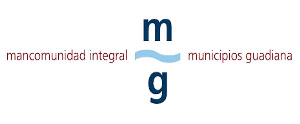Mancomunidad Integral de Municipios 'Guadiana'