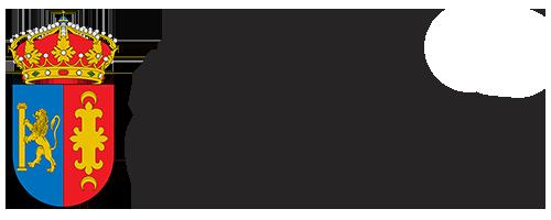 Ayuntamiento de Guareña Logo