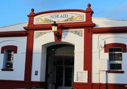 El Ayuntamiento de Guareña hace público el pliego de concesión de los puestos del Mercado Municipal de Abastos