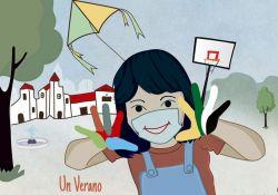 Se desarrolla en Guareña el programa 'Diviértete Extremadura'