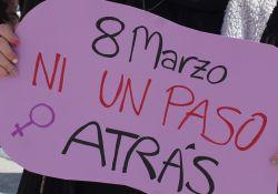 Guareña se suma a las reivindicaciones del 8M con diversas actividades