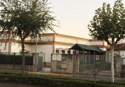 Ayuntamiento y Residencia de Mayores acuerdan pautas de prevención para evitar contagios por el Coronavirus