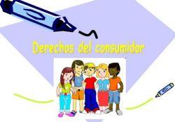 El Servicio de Reclamaciones de Consumo se realiza a distancia ante la crisis del Coronavirus