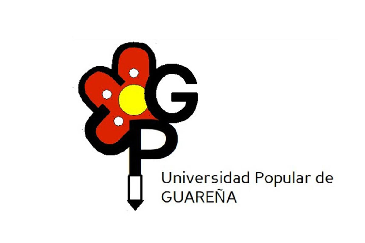 Universidad Popular de Guareña