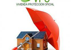 Anuncio sobre el plazo para solicitar Viviendas de Protección Oficial en Guareña